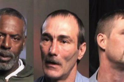 Los consejos de tres 'buenos' ladrones para evitar que nos roben en casa