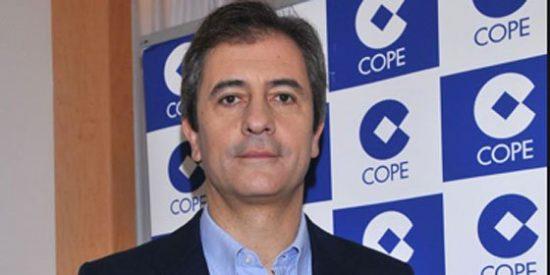 """Manolo Lama apuesta por una revolución: """"Si el Madrid se plantea vender a Cristiano, ahora es el momento"""""""