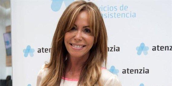 "Lara Dibildos: ""Estoy bien soltera"""