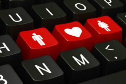 El negocio de las infieles esposas por Internet no tiene quien le embista