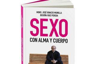"""""""Premian"""" a Munilla por «alentar la homofobia»"""