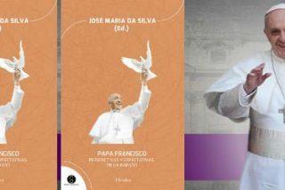 Un libro repasa a través de expertos las expectativas levantadas por el Papa