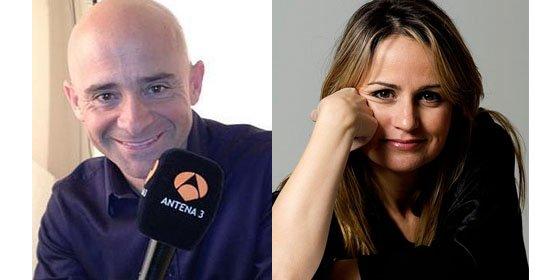 Lobato responde en Twitter al artículo de Mónica Planas