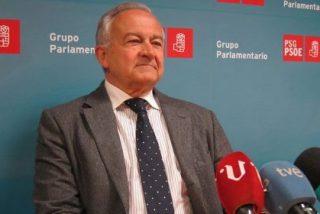 """Méndez Romeu habla de """"fracaso personal"""" de Feijóo"""