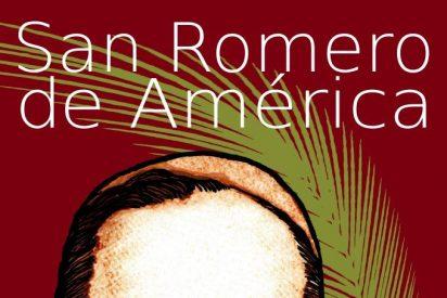 Los obispos salvadoreños agradecen al Papa la beatificación de Romero