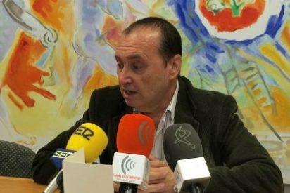 """El XVIII Premio Nacional de Periodismo """"Francisco Valdés"""" se falla hoy viernes en Don Benito"""