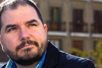 """Manuel Moreno ('Trecebits'): """"Eurovisión ha sido el programa con mayor audiencia social en la historia de nuestra TV"""""""