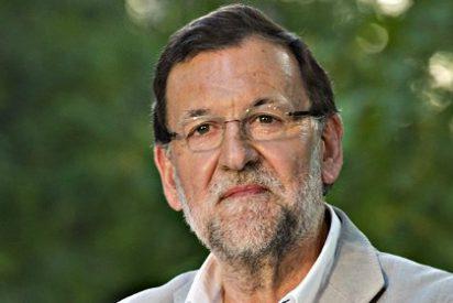 """ABC le dice a Rajoy que no reaccionar ante la derrota transmite """"derrotismo"""""""