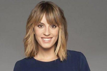 """Meritxell Martorell, nueva reportera de """"21 Días"""""""