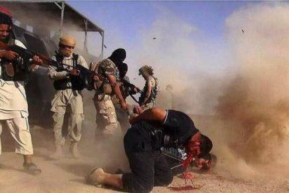 El Ejército Islámico asegura que en 2016 tendrá bombas atómicas