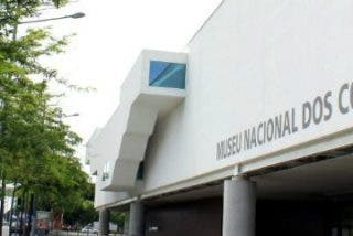 El Museo de Carruajes de Lisboa reabre sus puertas al público