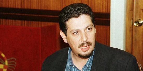 Piden 231 años de cárcel para 30 miembros del PSOE y CPM por compra de votos en Melilla