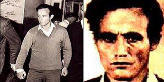 Muere 'El Mutilador': el asesino en serie que arrancaba genitales a destajo
