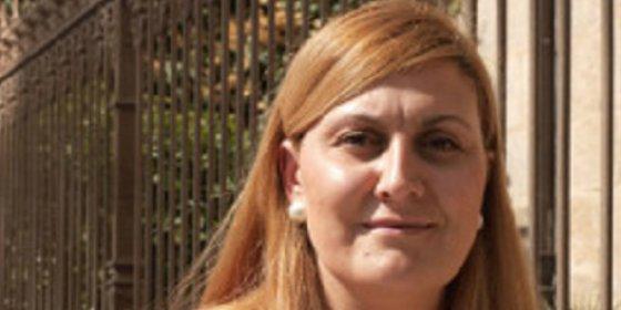 Extremeños denuncia el abandono del Psiquiátrico de Mérida