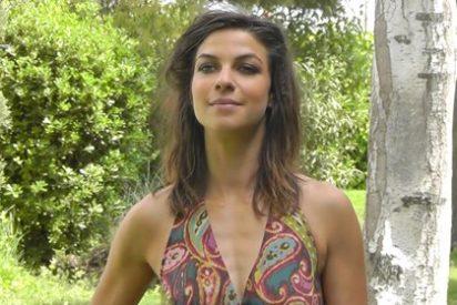 """Marián García: """"Natalia Tena, la protagonista de 'Refugiados' es una hippie moderna, un personaje no comparable a nadie en España"""""""