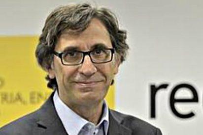 Industria destituye a César Miralles al frente de Red.es y coloca a Daniel Noguera en su lugar