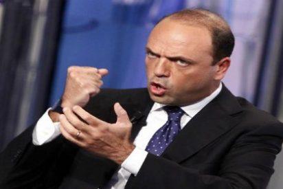 """El ministro del Interior italiano propone que los inmigrantes trabajen gratis """"en vez de no hacer nada"""""""