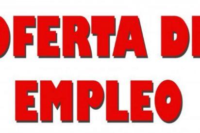 La Sociedad de Gestión Pública de Extremadura convoca tres ofertas de trabajo