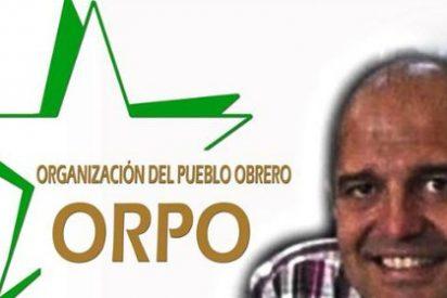 El Juzgado de lo Contencioso nº 2 de Badajoz desestima el recurso del PP contra la candidatura de Ángel Vadillo