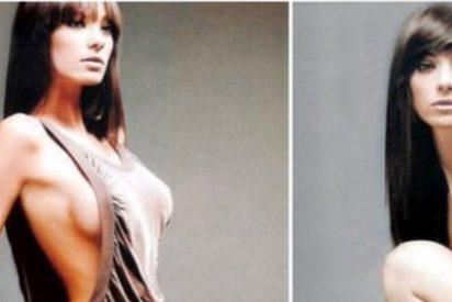 La nueva novia del entrenador español deja boquiabiertos a los tuiteros