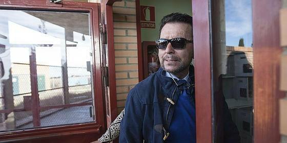 Más cornadas da la vida: Ortega Cano se va a los toros al salir de la cárcel