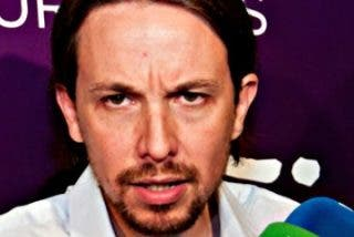 Pablo Iglesias pincha en los sondeos y en los audímetros de televisión