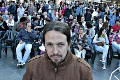 La decisión de Podemos