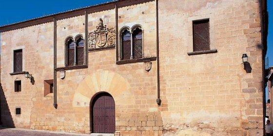 Cáceres acogerá el XIII Simposio y Asamblea General de la Asociación Española de Estudios Hebreos y Judíos