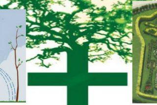 """""""Laudato sii"""", título de la próxima encíclica sobre Ecología de Francisco"""