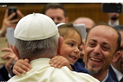 El papa Francisco, ¿teólogo del pueblo?