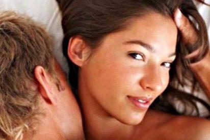 Sexo: la fantasía sexual más inconfesable de las mujeres