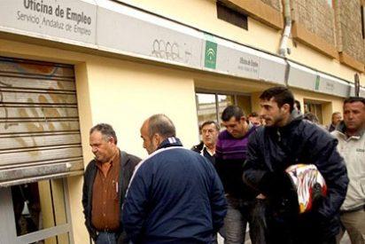 Uno de cada tres andaluces se encuentra en riesgo de pobreza, según el INE