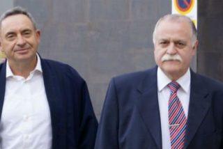 La jueza impone una fianza de 100.000 euros al ex párroco de Can Picafort por abusos a menores