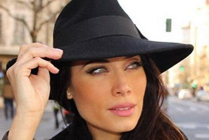 Pilar Rubio: Un modelo a seguir en sus rituales de belleza