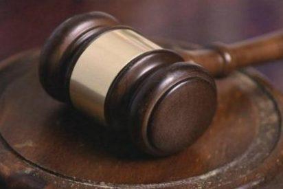 Los Procuradores debaten sobre su futuro en Mérida