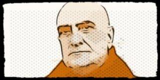 """""""Salvo Floriano, todo el mundo ve que el Partido Popular lo ha perdido todo"""""""