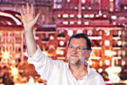 ¿Está justificado el cachondeo en las redes sociales con esta frase 'profunda' tan típica de Rajoy?