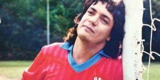 El mayor estafador de la historia del fútbol: rey del balón 'sin dar ni bola'