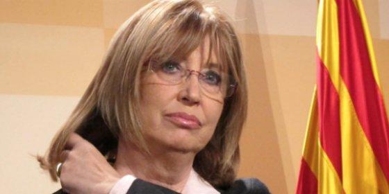 Ordenan que las escuelas catalanas impartan un 25% de las clases en castellano