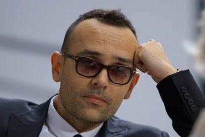 """Risto Mejide: """"He hecho muchas cosas gratis por Mediaset y eso no lo hace un pesetero"""""""