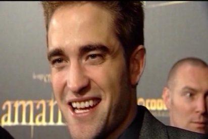 Robert Pattinson cumple 29 años