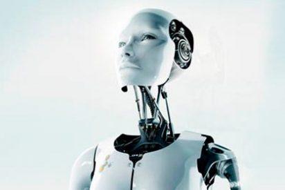 Avances tecnológicos que revolucionarán nuestras vidas