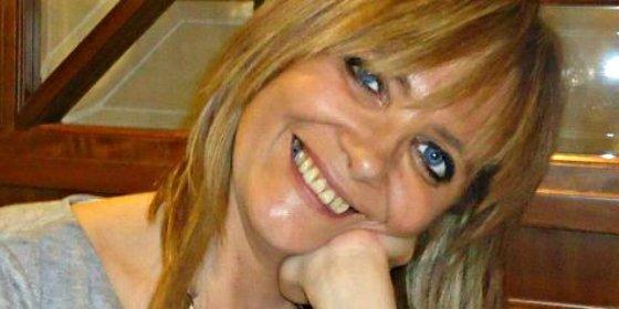 Rosa Ferreira Canda: la 'Pequeña Nicolasa' de Orihuela