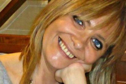 Cae la 'pequeña Nicolasa' que fingía ser asesora de Soraya Sáenz de Santamaría