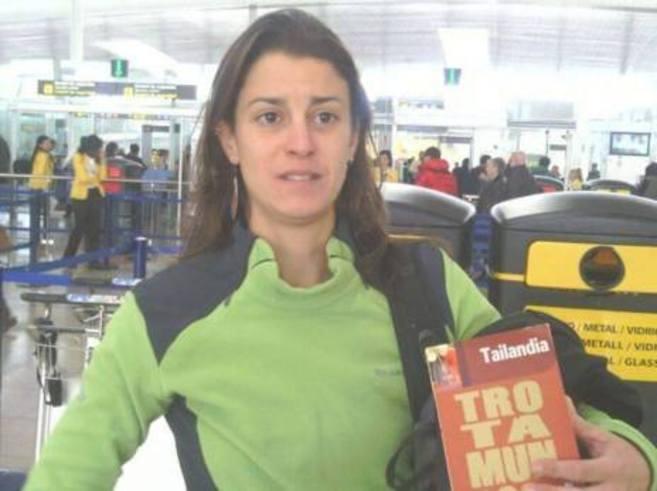 La catalana Roser Palau, primera víctima española del terremoto en Nepal