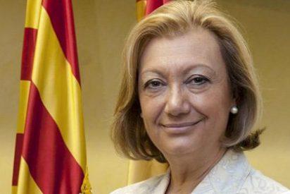 Rudi se queda muy lejos de la mayoría absoluta en Aragón