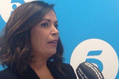 Si Sandra Barneda no sigue al frente de 'UTN' ¿es por su mala relación con su directora Sandra Fernández?