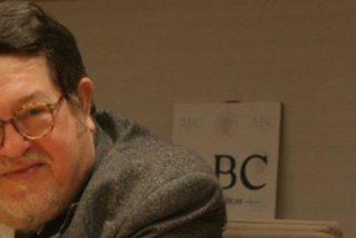 Monago califica de pérdida insustituible la muerte de José Miguel Santiago Castelo
