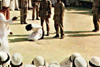 Los 'piadosos' jeques de Arabia Saudí buscan ocho buenos decapitadores públicos