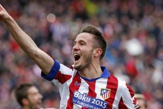 Firma con el Atlético hasta 2020